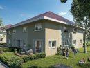 Maison 93 m² Sallenôves  4 pièces