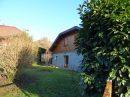 Maison  Allonzier-la-Caille  6 pièces 168 m²