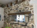130 m²  Maison Sallenôves  5 pièces