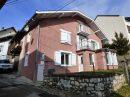 Maison 84 m² Cruseilles  4 pièces