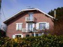 Maison  Cruseilles  84 m² 4 pièces