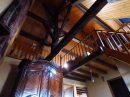 Maison 245 m² Cruseilles  9 pièces