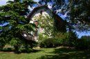 Maison 230 m² Copponex  5 pièces