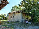 Maison  Cercier  5 pièces 85 m²
