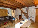5 pièces Maison 85 m² Cercier
