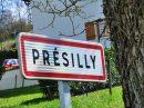 Maison 116 m² Présilly  5 pièces