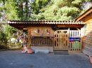 Maison Cruseilles  147 m² 6 pièces