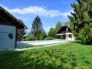 Choisy   6 pièces Maison 216 m²