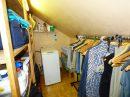 Maison  Copponex  95 m² 4 pièces
