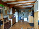 95 m² Maison  4 pièces Copponex