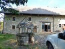 5 pièces Menthonnex-Sous-Clermont   120 m² Maison