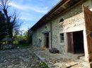 120 m²  Maison Menthonnex-Sous-Clermont  5 pièces