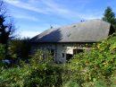 120 m² Menthonnex-Sous-Clermont   Maison 5 pièces