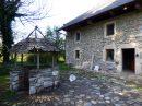 Menthonnex-Sous-Clermont   120 m² 5 pièces Maison
