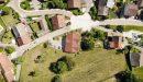 Programme immobilier  Présilly   pièces 0 m²
