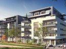 Immobilier Pro Viry  104 m² 1 pièces