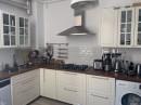 155 m² Appartement  6 pièces Paris