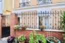 Appartement 28 m² Boulogne-Billancourt  2 pièces