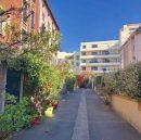 34 m² Boulogne-Billancourt  2 pièces Appartement