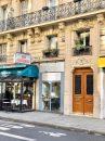 Immobilier Pro 12 m² Paris  0 pièces