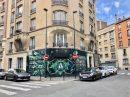 Immobilier Pro 42 m² Clichy  0 pièces