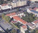 0 pièces Stains  Immobilier Pro  445 m²