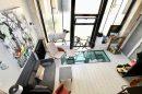 Appartement  Paris  185 m² 7 pièces