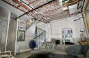 Paris  185 m² Appartement 7 pièces