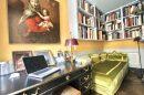 Appartement 153 m² 7 pièces Paris