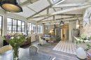 Appartement  Paris  167 m² 5 pièces