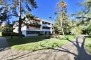 Appartement 75 m² Marnes-la-Coquette  3 pièces
