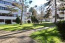 Appartement  Marnes-la-Coquette  75 m² 3 pièces