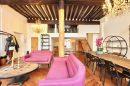 Appartement  Paris  135 m² 4 pièces