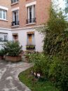 Appartement 38 m² Courbevoie Secteur 9 2 pièces