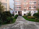 Appartement  Courbevoie Secteur 9 38 m² 2 pièces