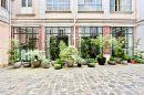 Appartement 161 m² Paris  5 pièces