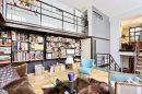 Appartement Paris  161 m² 5 pièces