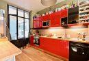 Appartement 161 m² 5 pièces Paris