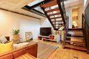 Paris  Appartement 5 pièces 161 m²