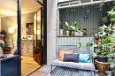 161 m² 5 pièces Paris  Appartement