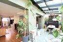 Appartement 120 m² 4 pièces Paris