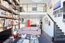 Appartement  Paris  56 m² 2 pièces