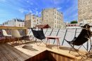83 m² Paris  Appartement 3 pièces