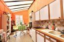 8 pièces Argenteuil  Maison  200 m²