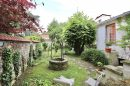 House  Argenteuil  200 m² 8 rooms