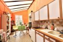 8 rooms  Argenteuil  200 m² House