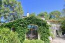 Maison  Maussane-les-Alpilles  9 pièces 150 m²