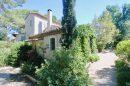 Maison 150 m² 9 pièces Maussane-les-Alpilles