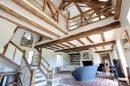 Maison 0 m² 9 pièces Rueil-la-Gadelière