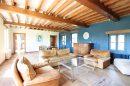 0 m² Maison Rueil-la-Gadelière  9 pièces